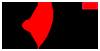 CAI Computerdesign Logo